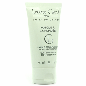 FREE Leonor Greyl Masque a Orchidee Travel Size with Purchase of Leonor Greyl