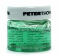 FREE Peter Thomas Roth Cucumber Gel Masque Deluxe Sample with Purchase of Peter Thomas Roth
