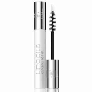 FREE Talika Lipocils Expert Deluxe Sample with Purchase of Talika