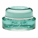 Freeze 24-7 - Instant Targeted Wrinkle Treatment (0.33 oz.)