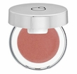 Fusion Beauty - SculptDiva Contouring & Sculpting Blush with Amplifat