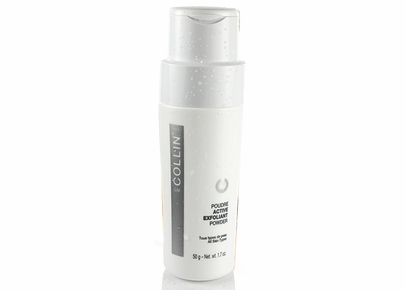 G.M. COLLIN - Active Exfoliant Powder