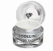 G.M. COLLIN - Diamond Radiance Sculpting Cream