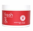 Get Fresh - Grapefruit Sugar Body Scrub