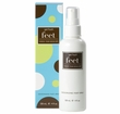 Get Fresh - Knock Your Socks Off  Deodorizing Foot Spray