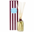 Get Fresh - SPA Black Currant Fragrance Reed Diffuser