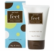 Get Fresh - Totally Soaked  Softening Foot Gel