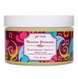 Get Fresh - Warrior Princess Blackberry Vanilla Rescue Me Intensive Foot Repair Creme