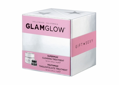 GLAMGLOW - For Her Gift Set