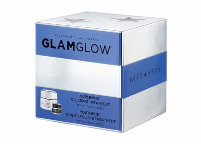 GLAMGLOW - For Him Gift Set
