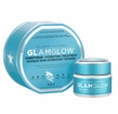 GLAMGLOW - Thirstymud Hydrating Treatment