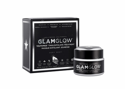 GLAMGLOW - Youthmud Tinglexfoliate Treatment (1.7 oz.)