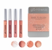 GloMinerals - Bare to Blush Lip Gloss Tin