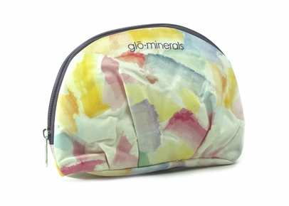 GloMinerals - Flowers Makeup Bag (GWP)
