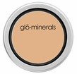 GloMinerals - gloCamouflage Golden Honey