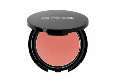 GloMinerals - gloCream Blush