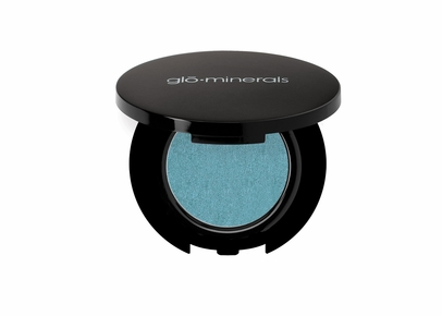 GloMinerals - gloEye Shadow