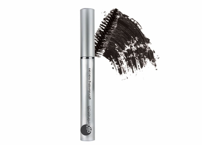 GloMinerals - gloVolumizing Mascara