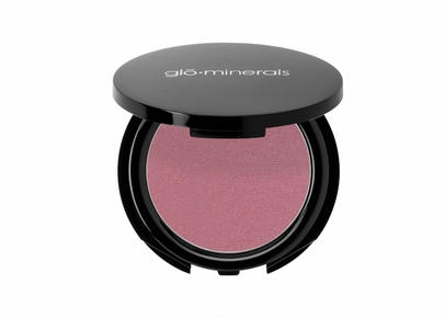 GloMinerals - Powder Cheek Stain