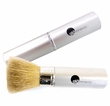 GloMinerals - Retractable Ultra Brush