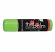 GloMinerals - The Cherry Balm SPF 15 Lip Moisture Treatment