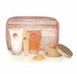 GloSpa - Body Bliss Kit