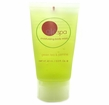 GloSpa - Moisturizing Body Wash Green Tea & Jasmine
