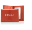 GoSMILE - Red Mirror