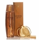 GUESS - By Marciano For Women Eau de Parfum Spray (1.7 oz.)
