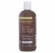 Hamadi - Lemon Mint Ginger Hair Wash (12 oz.)