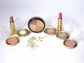 How's Jane Iredale different?
