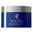 iS CLINICAL - Youth Intensive Creme