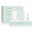 ISSEY MIYAKE - A Scent by Issey Miyake For Women Gift Set (EDT+Ambience Oil Diffuser)