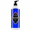 Jack Black - Beard Lube Conditioning Shave (16 oz.)