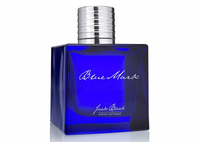 Jack Black - Blue Mark Eau de Parfum