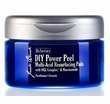 Jack Black - DIY Power Peel Multi-Acid Resurfacing Pads