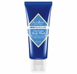 Jack Black - Epic Moisture Clean Cream Body Wash (3 oz.)