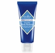 Jack Black - Epic Moisture Extra Rich Body Hydrator (3 oz.)
