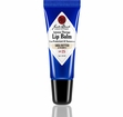 Jack Black - Intense Therapy Lip Balm SPF 25 Shea Butter & Vitamin E
