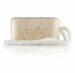 Jack Black - Turbo Body Bar Scrubbing Soap On A Rope