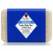 Jack Black - Turbo Body Bar Scrubbing Soap With Blue Lotus & Lava Rock