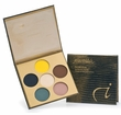 Jane Iredale - Artist Eyes Kit