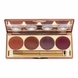 Jane Iredale - Chocoholicks Lip Palette