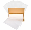 Jane Iredale - Facial Blotting Papers (100 Sheets)