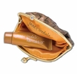 Jane Iredale - Limited Edition Dream Weaver Bag