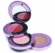 Jane Iredale - My Steppes Makeup Kit