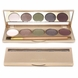 Jane Iredale - Nighttime Eye Shadow Kit