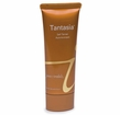 Jane Iredale - Tantasia Self Tanner