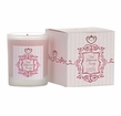 JAQUA - Pink Buttercream Frosting Candle