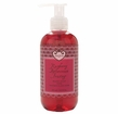 JAQUA - Raspberry Buttercream Frosting Hand Soap
